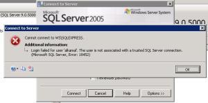 sql_error