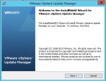update_manager_8